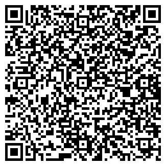 QR-код с контактной информацией организации ВОЯЖ-ZHUK