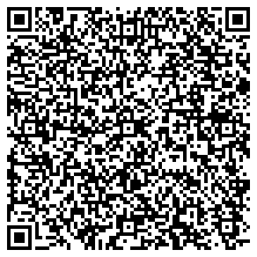 QR-код с контактной информацией организации КАЛЕЙДОСКОП ПУТЕШЕСТВИЙ