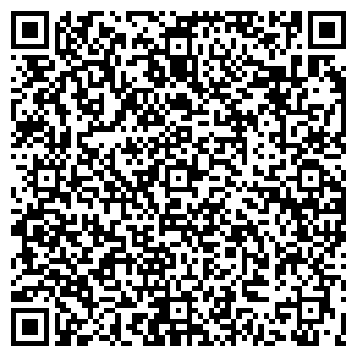 QR-код с контактной информацией организации СВ-ТУР