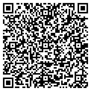 QR-код с контактной информацией организации СИБНЕФТЬ