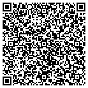 QR-код с контактной информацией организации ПТИЦЕФАБРИКА КРАСНОЯРСКАЯ