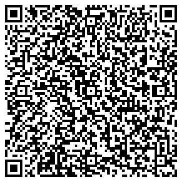 """QR-код с контактной информацией организации ООО """"ЖКХ-Сервис+"""""""