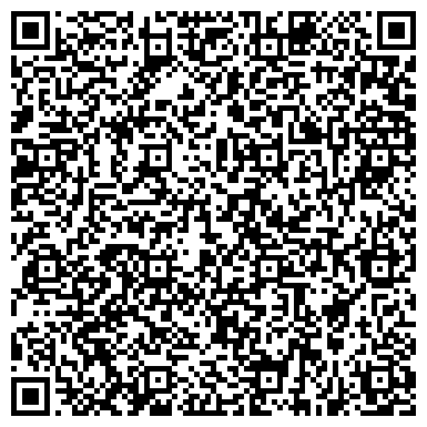 QR-код с контактной информацией организации ООО «Управляющая компания Жилкомсервис»