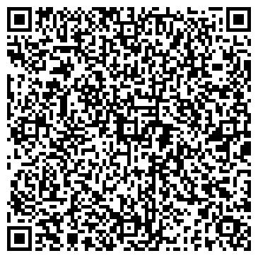 QR-код с контактной информацией организации ЛЕСНАЯ СКАЗКА, ДЕТСКИЙ САД № 47