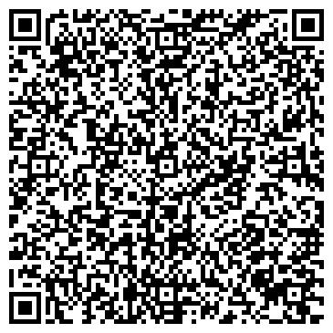 QR-код с контактной информацией организации РОСИНКА, ЦЕНТР РАЗВИТИЯ РЕБЁНКА - ДЕТСКИЙ САД № 29