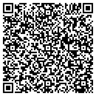 QR-код с контактной информацией организации СТРИНЖЕР