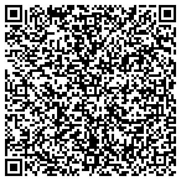 QR-код с контактной информацией организации ПЛЕМЕННОЙ ЗАВОД ШУВАЕВСКИЙ