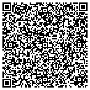 QR-код с контактной информацией организации ЕМЕЛЬЯНОВСКОЕ СЕЛЬСКОХОЗЯЙСТВЕННОЕ, ЗАО