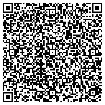 QR-код с контактной информацией организации СОЛОНЦЫ СЕЛЬСКОХОЗЯЙСТВЕННОЕ, ЗАО