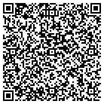 QR-код с контактной информацией организации ЭЛИТА ПЛЕМЗАВОД