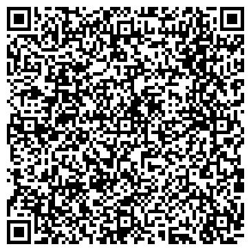 """QR-код с контактной информацией организации Ресторан банкетный зал """"Колесо"""""""