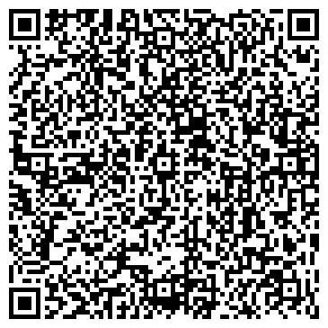 QR-код с контактной информацией организации ГОРОДСКОЙ ЦЕНТР СОСУДИСТОЙ ХИРУРГИИ
