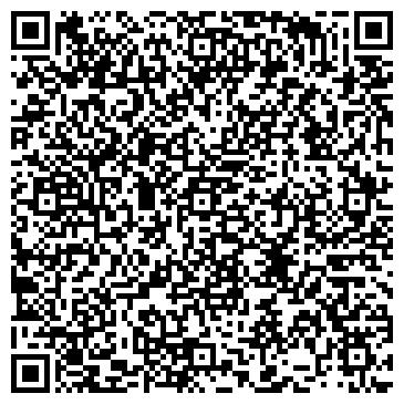 QR-код с контактной информацией организации АНДРОВИТ МЕДИЦИНСКИЙ УРОЛОГИЧЕСКИЙ ЦЕНТР
