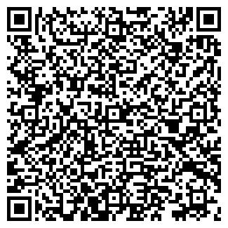QR-код с контактной информацией организации ЖУКОВСКИЙ