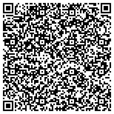 QR-код с контактной информацией организации ИРКУТСКИЙ ТЕХНОЛОГИЧЕСКИЙ КОЛЛЕДЖ