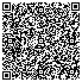 QR-код с контактной информацией организации АЛЬТ-КОМПЬЮТЕРС