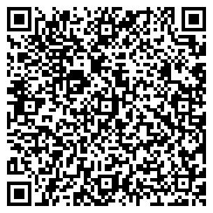 QR-код с контактной информацией организации КУРТ