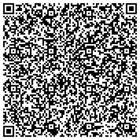 QR-код с контактной информацией организации ЕГОРЬЕВСКИЙ МЕЖРАЙОННЫЙ ОТДЕЛ УПРАВЛЕНИЯ ФЕДЕРАЛЬНОЙ СЛУЖБЫ ПО КОНТРОЛЮ ЗА ОБОРОТОМ НАРКОТИКОВ ПО МОСКОВСКОЙ ОБЛАСТИ РФ