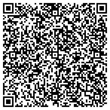 QR-код с контактной информацией организации ООО ЕВРОМОТОРС