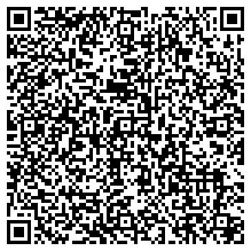 QR-код с контактной информацией организации РЕМОНТ ГЕНЕРАТОРОВ И СТАРТЕРОВ