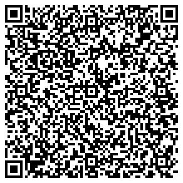 QR-код с контактной информацией организации ЖЕЛЕЗНОДОРОЖНЕНСКИЙ ОТДЕЛ ЗАГС