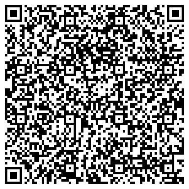 """QR-код с контактной информацией организации ОАО Магазин компании """"ГАММА"""""""
