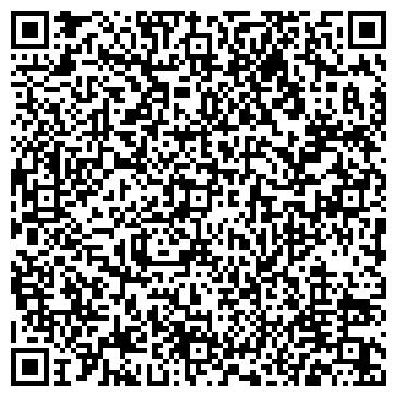 QR-код с контактной информацией организации ЦЕНТР ДИАГНОСТИКИ АВТОТРАНСПОРТА