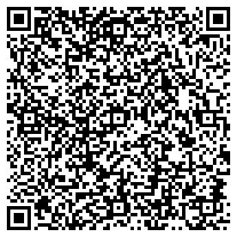 QR-код с контактной информацией организации АВТОДОКТОР