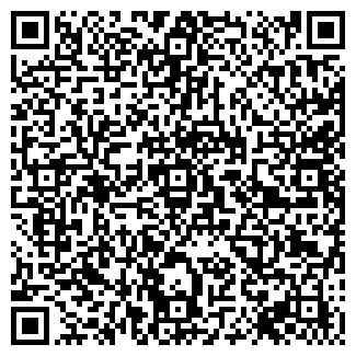 QR-код с контактной информацией организации СТРЕЛА
