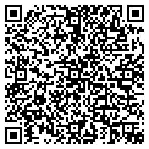 QR-код с контактной информацией организации ЗАРАЙСК