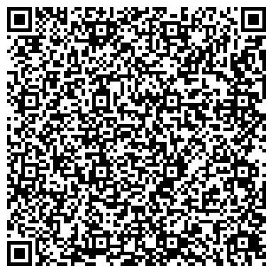 """QR-код с контактной информацией организации ООО Офтальмологический центр """"Хорошее зрение"""""""
