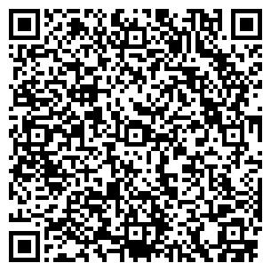 QR-код с контактной информацией организации Субсидий