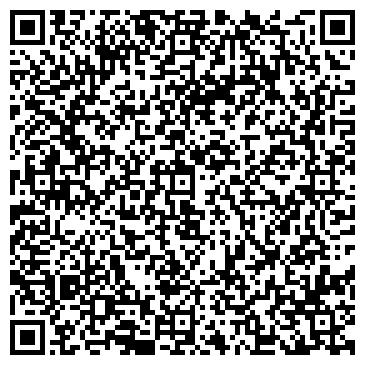 QR-код с контактной информацией организации КОМИТЕТ ПО СОЦЗАЩИТЕ НАСЕЛЕНИЯ