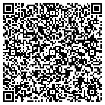 QR-код с контактной информацией организации ЗАРАЙСК-РЕАЛТИ