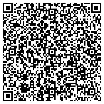 QR-код с контактной информацией организации СБЕРБАНК РОССИИ, ЛУХОВИЦКОЕ ОТДЕЛЕНИЕ № 2588