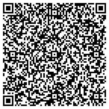 QR-код с контактной информацией организации МАСТЕР-ПРИНТ