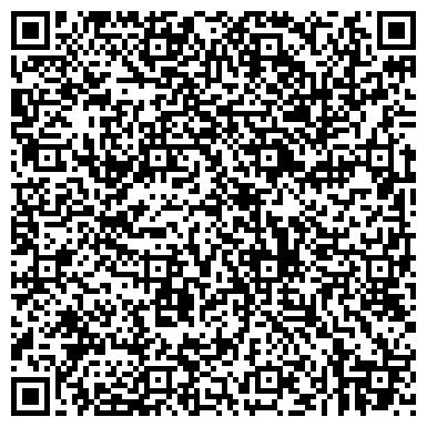 QR-код с контактной информацией организации УПРАВЛЕНИЕ ПО ОБЕСПЕЧЕНИЮ ДЕЯТЕЛЬНОСТИ МИРОВЫХ СУДЕЙ
