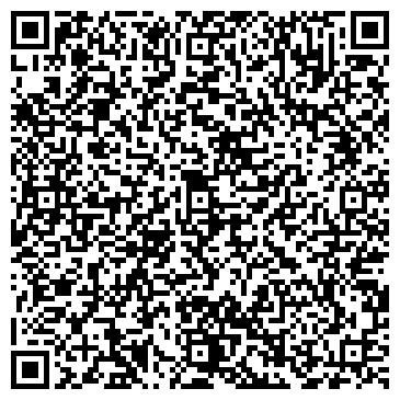 QR-код с контактной информацией организации По архитектуре и градостроительству