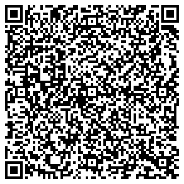 """QR-код с контактной информацией организации """"Звенигородская"""", ГБУЗ МО"""