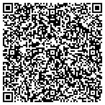 QR-код с контактной информацией организации Хирургическое отделение