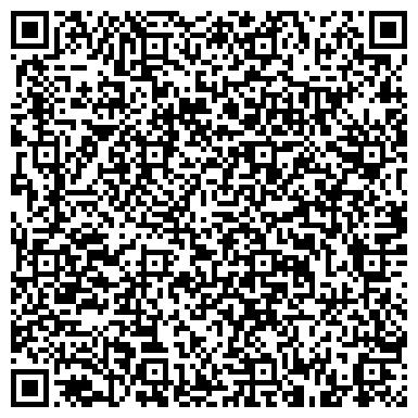 QR-код с контактной информацией организации ЗВЕНИГОРОДСКАЯ РИЭЛТОРСКАЯ КОМПАНИЯ