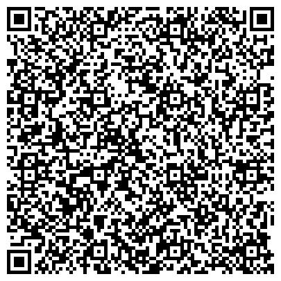 QR-код с контактной информацией организации ООО РОСТОК СОЦИАЛЬНО-РЕАБИЛИТАЦИОННЫЙ ЦЕНТР ДЛЯ НЕСОВЕРШЕННОЛЕТНИХ