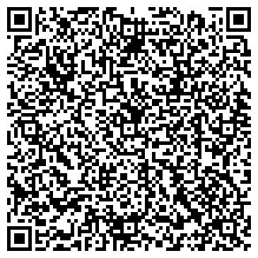 QR-код с контактной информацией организации МБУ «ЦСО Советского района»