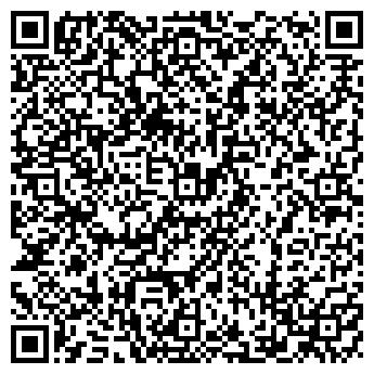QR-код с контактной информацией организации СКАЗКА, ДЕТСКИЙ САД № 7