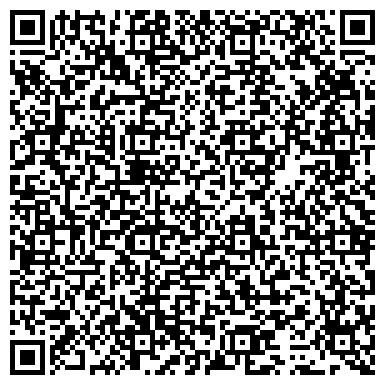 """QR-код с контактной информацией организации ОАО """"Слонимская камвольно-прядильная фабрика"""""""