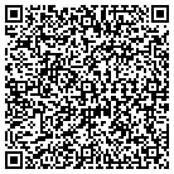 QR-код с контактной информацией организации АПТЕКА № 139