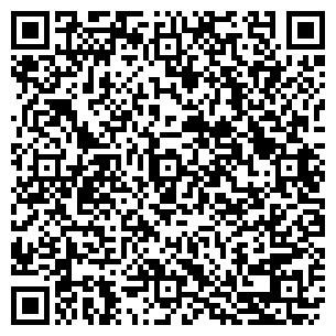QR-код с контактной информацией организации МИР ДИЗАЙНА