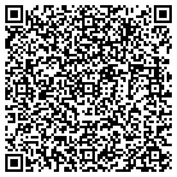 QR-код с контактной информацией организации МУРАВЬЁВА Л.Ю.