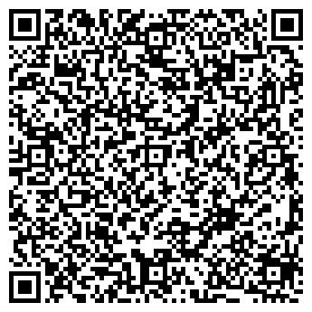 QR-код с контактной информацией организации ПРАВОЗАЩИТНИКЪ