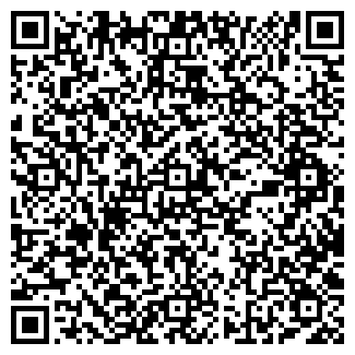 QR-код с контактной информацией организации BEST PIZZA